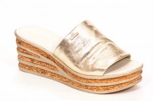 a94a74038c412 Obuwie damskie - Butybuk - internetowy sklep obuwniczy - buty Nessi ...