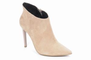 687f80abf8d94 Fabio Fabrizi - Butybuk - internetowy sklep obuwniczy - buty Nessi ...