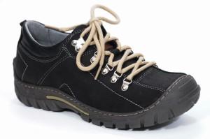 03c0393c80ff8 Półbuty - Butybuk - internetowy sklep obuwniczy - buty Nessi, Kacper ...